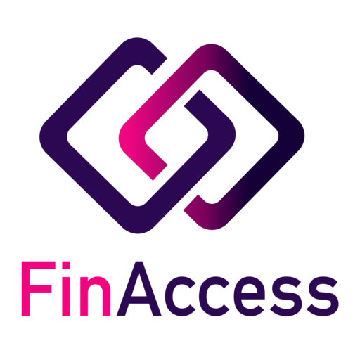 Finaccess